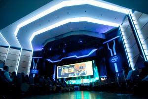 Cisco-Konferenciak_1