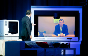 Cisco-Konferenciak_2