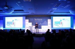 Cisco-Konferenciak_3