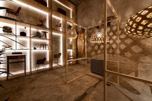 Design-360_3
